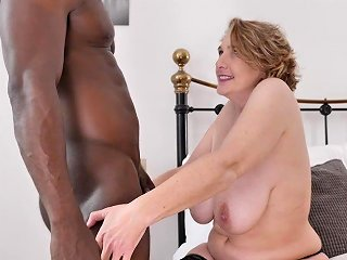 Raunchy And A Tad Ugly Milf Camilla H Mother I D Like To Fuck