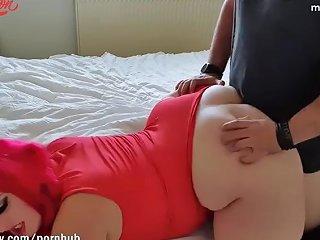 Big Fat Ass 8