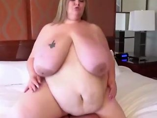 BBW SSBBW Reverse Cowgirl Compilation Quot I Can Ride Your Cock Quot