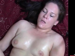 Amateur Anal And Cum In Mouth Cute Fat Teen