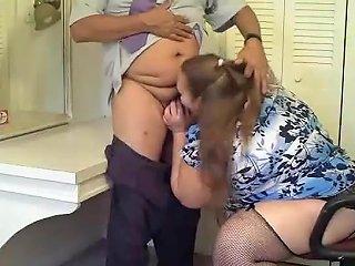 Ssbbw Office Fuck Free Xxx Office Porn Video C8 Xhamster