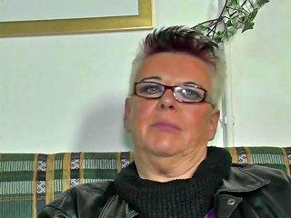 Deutsche Blonde Bbw Liebt Zu Ficken Free Porn 7b Xhamster