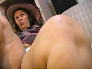 Another Fine Mexican Bbw Creampie Free Porn C8 Xhamster