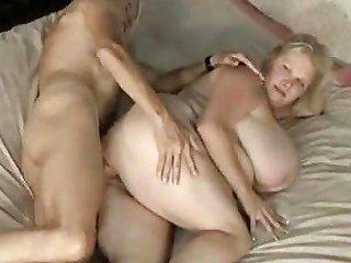 Bbw Mature Anal Sex Free Free Bbw Porn Video 1a Xhamster