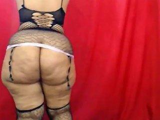Bbw Wiggles Her Ass Free Bbw Ass Porn Video Bd Xhamster