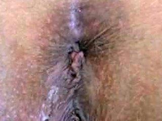 Lajay Topdog Free Amateur Porn Video 72 Xhamster