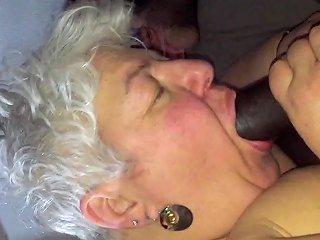 Blowjob Milf Bbc Hd Porn Video 18 Xhamster