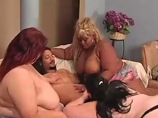Black Guy Getting Used By Big Booty Bbw Porn Ec Xhamster